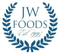 JW Foods