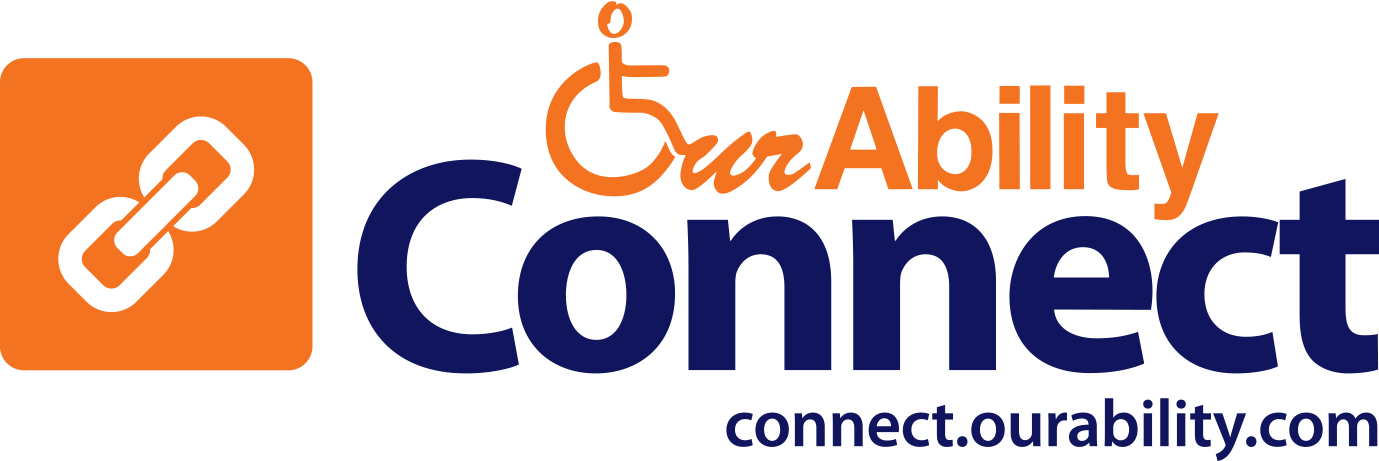 Our Ability Connect
