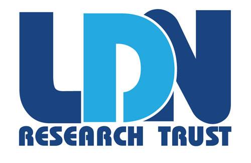 LDN Research Trust