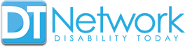DT Network - Disability Today