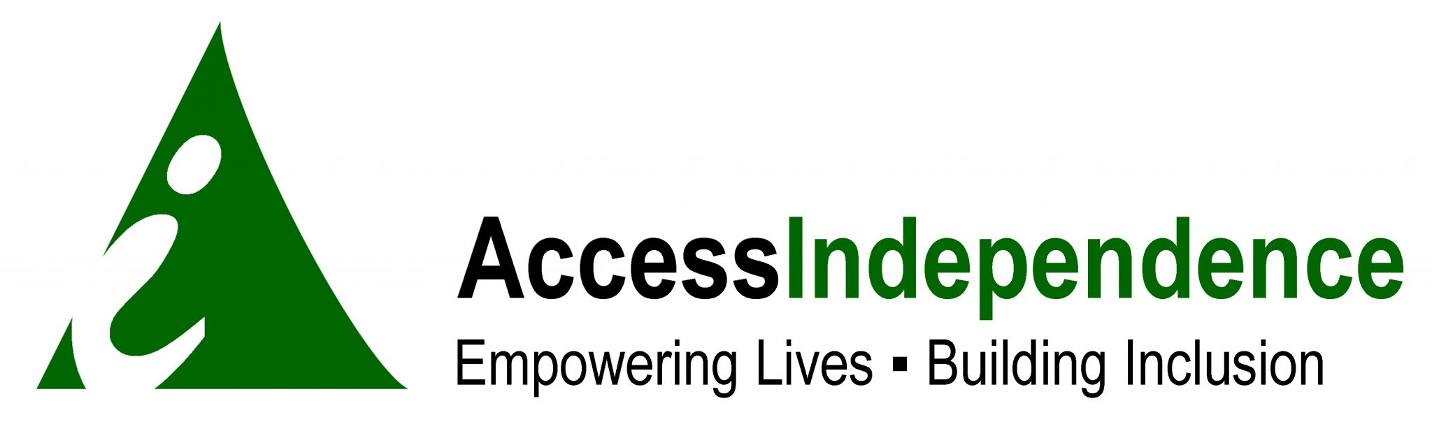 Access Independence