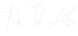 Dreams and Do Logo