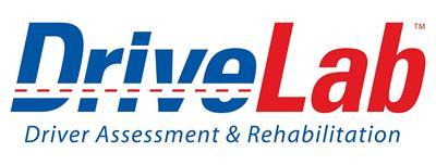 Drive Lab - Driver Assessment & Rehabilitation