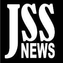 JSS News