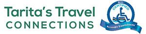 Tarita's Travel Connections