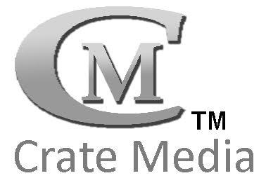 Crate Media
