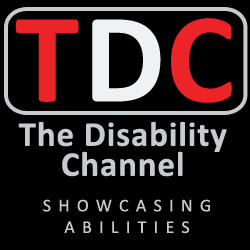 The Disability Channel Showcasing Abilities