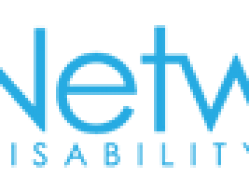 TDC Close – up with the Disability Today (DT) Network