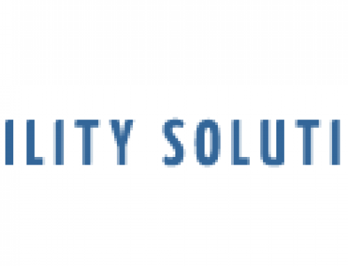 The Disability Channel and OWLware Employment Programs