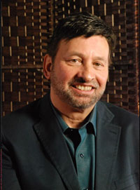 Frank Sroka