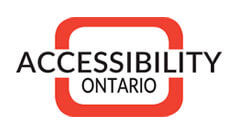 Accessibility Ontario