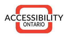 Accessibility Ontario
