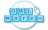 Owlware Ltd.