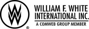William F. White International Inc.