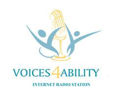 Voices 4 Ability