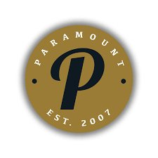 Paramount Foods