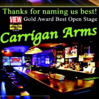 Carrigan Arms
