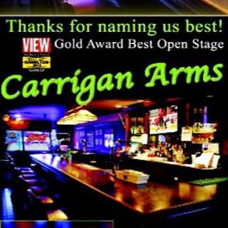 Carrigan Arms