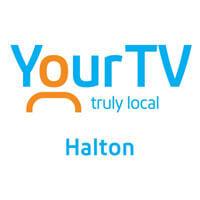 Halton TV