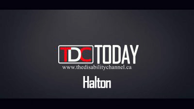 TDC Today Halton