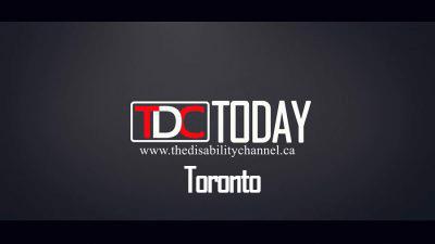 TDC Today Halton