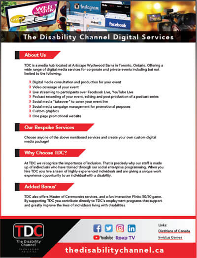 dc-digital-services