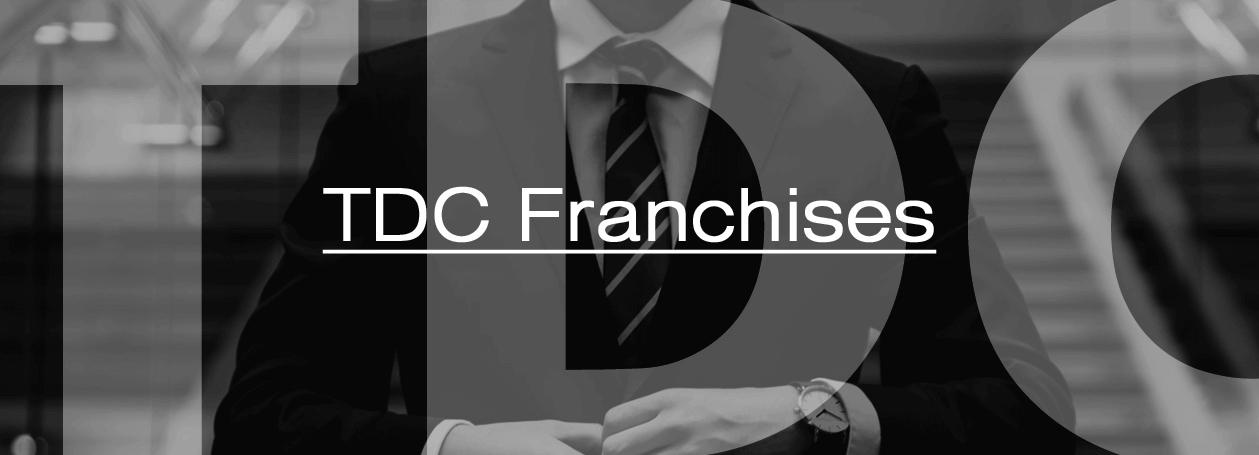 TDC Franchises