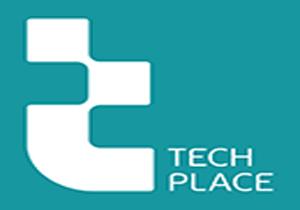 Tech Place 5500 N Service Rd, Burlington, Ontario, L7L 6W6