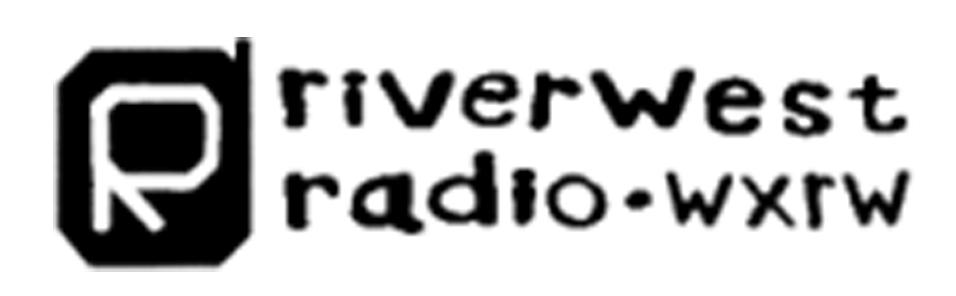 River west Radio- Wxrw